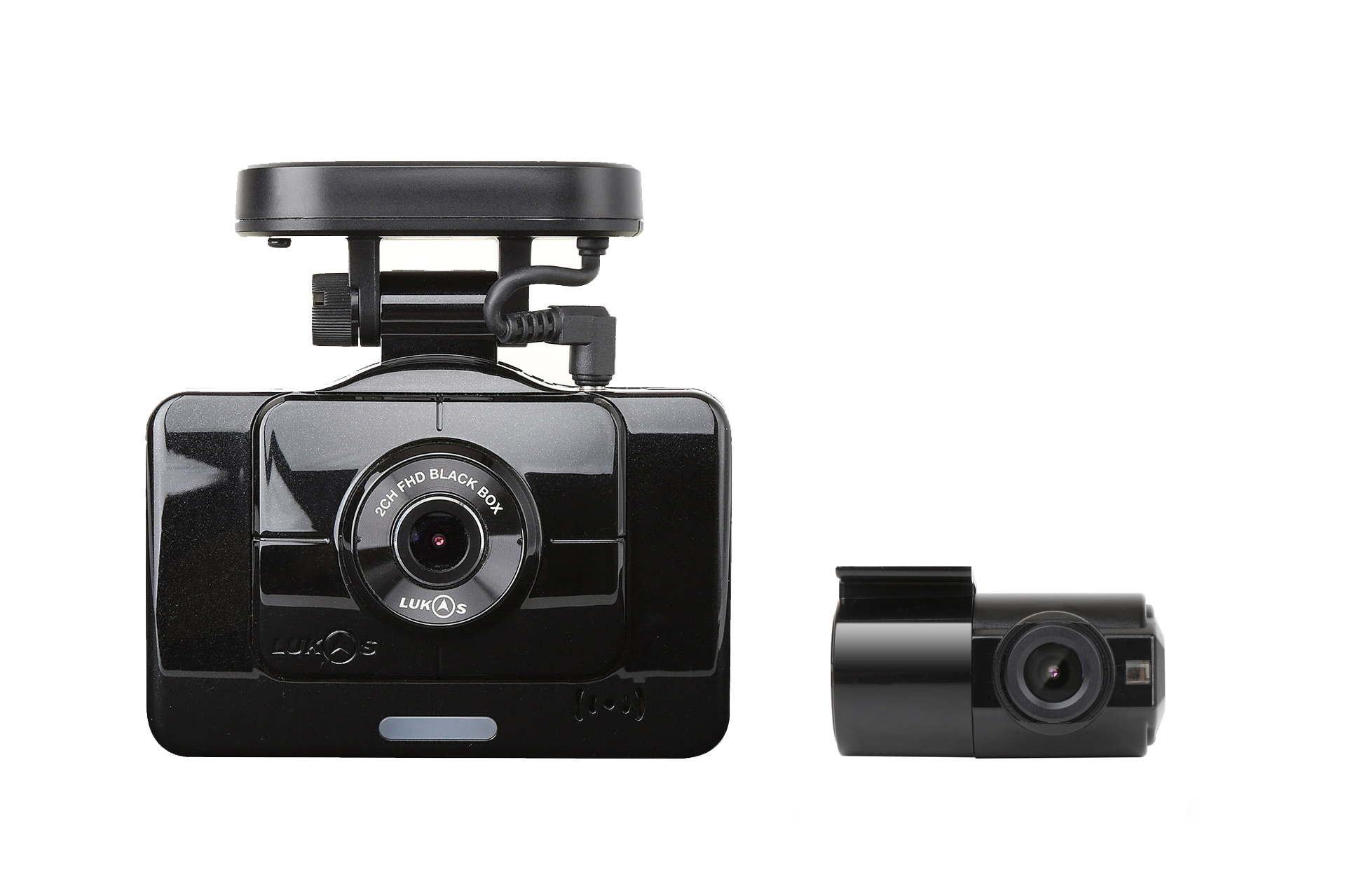qvia lukas rh qviadashcam net Sony Professional Camcorders Panasonic Camcorder Accessories